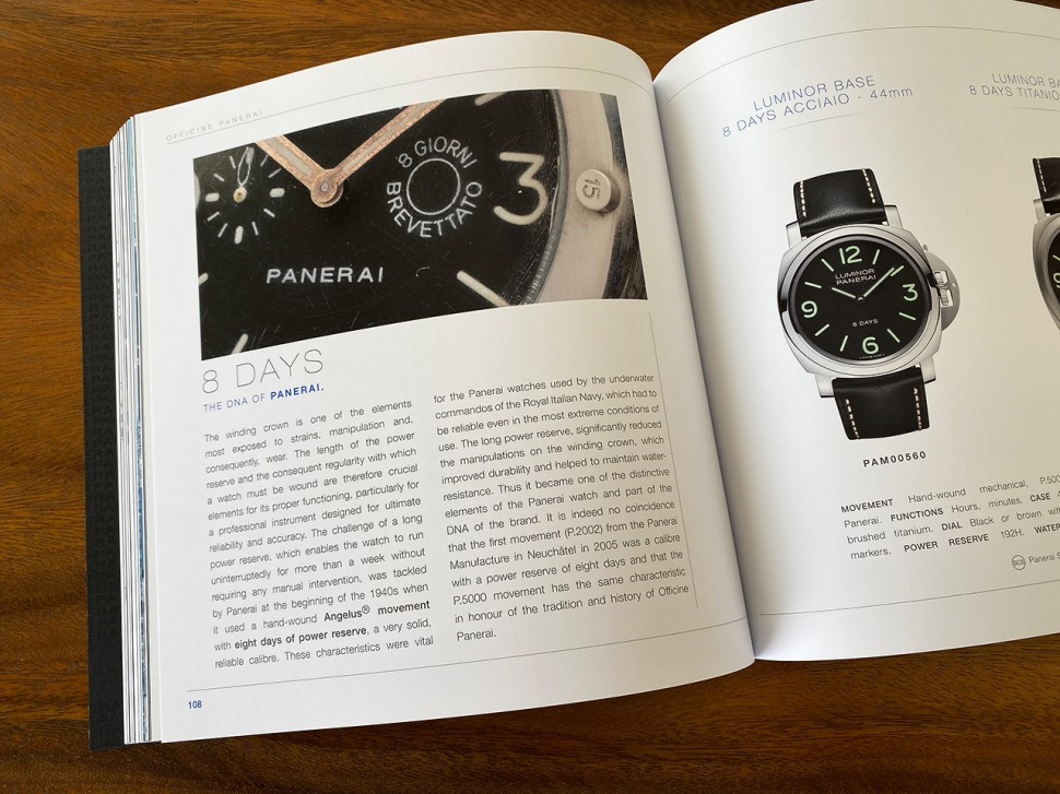 191118-panerai-catalogue-2018-2019-angelus-240-page-108