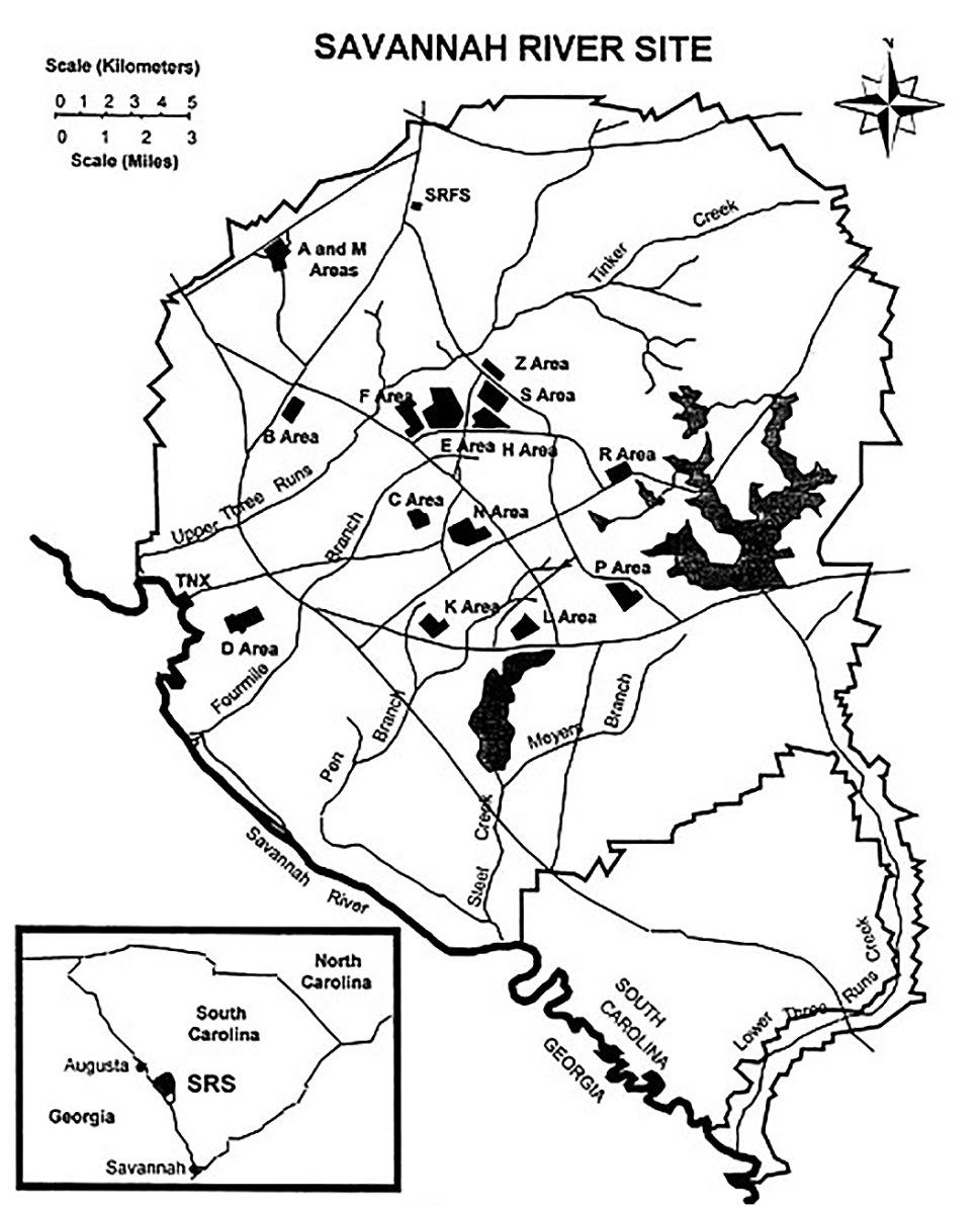 191119-savannah-river-plant-map
