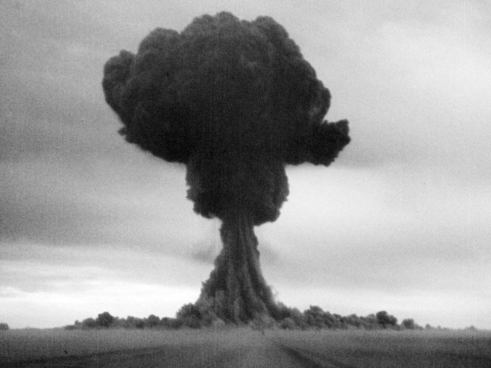 191120-first-soviet-atomic-test-rds-1-august-29-1949