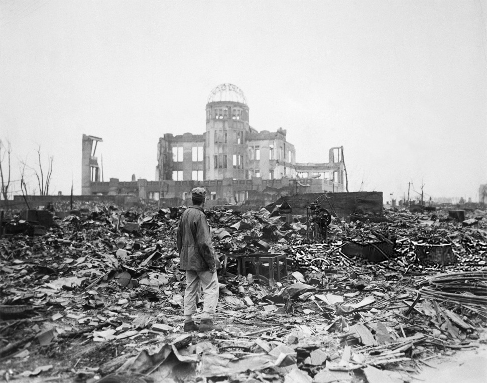 191120-hiroshima-ruin-prefectural-industrial-promotion-hall