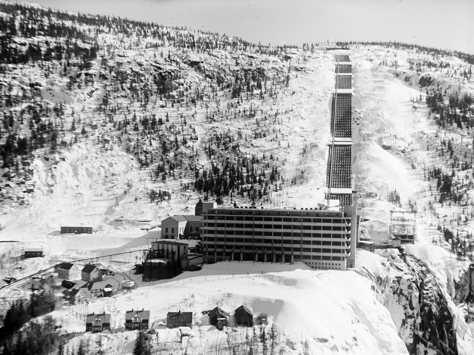 191121-vemork-hydroelectric-power-plant-norway