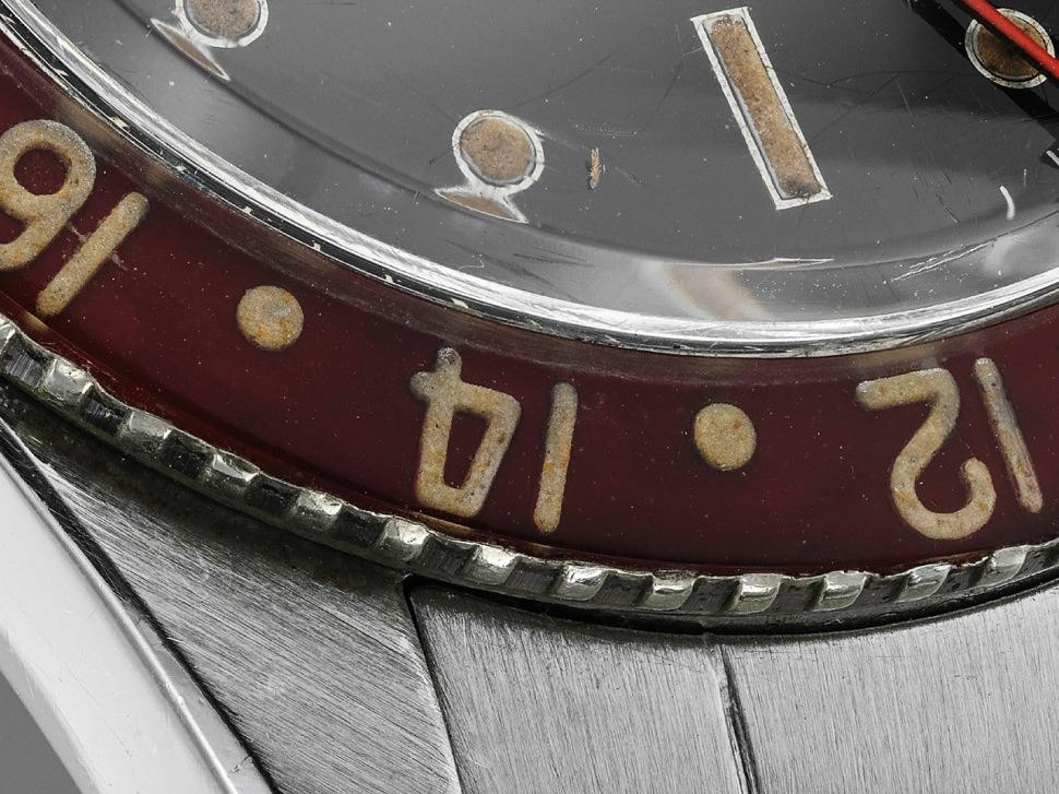 191122-rolex-gmt-6542-bakelite-bezel