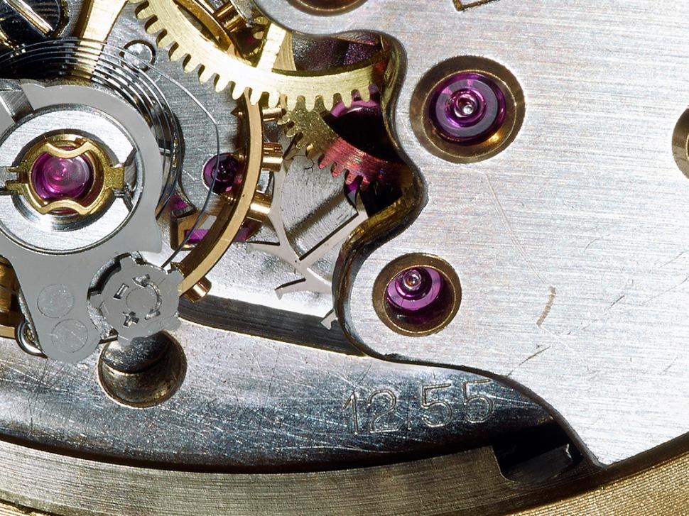 191126-panerai-welded-lugs-matr-no-2-angelus-240-12-55