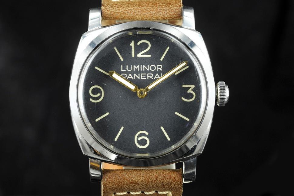 191127-rolex-panerai-6152-1-screw-down-crown-luminor