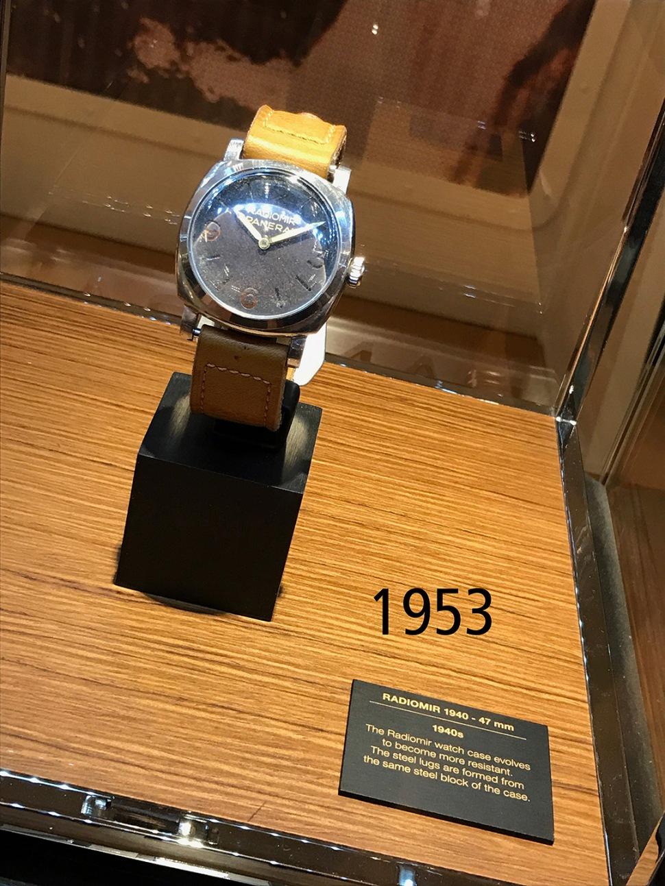 191127-rolex-panerai-6152-wrong-date
