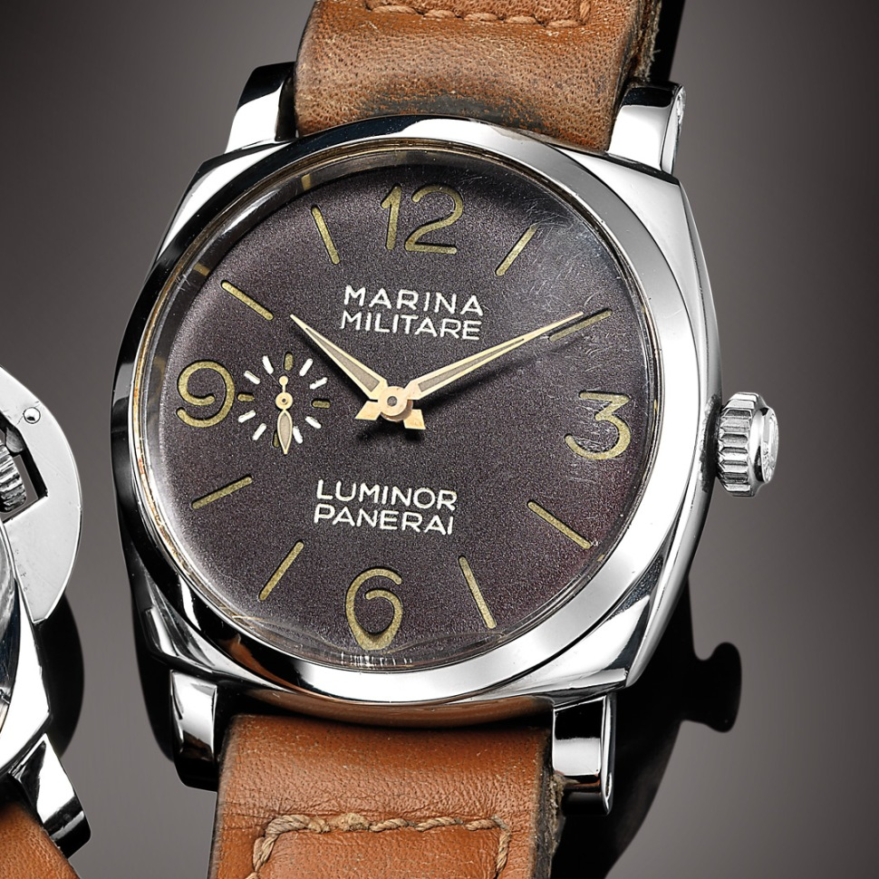 191129-modified-rolex-panerai-6152-1-angelus-240-matr-no-56-dial