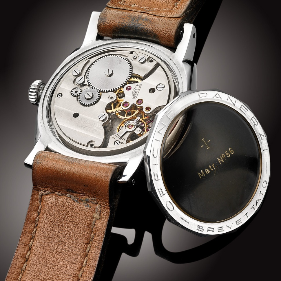 191129-modified-rolex-panerai-6152-1-angelus-240-matr-no-56-display-caseback