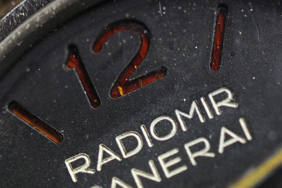 191129-rolex-panerai-3646-radiomir-dial