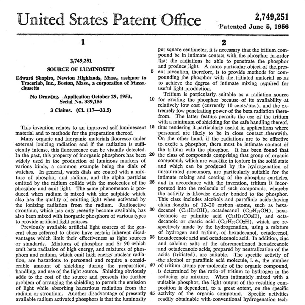 191130-us-patent-source-of-luminosity-2749251