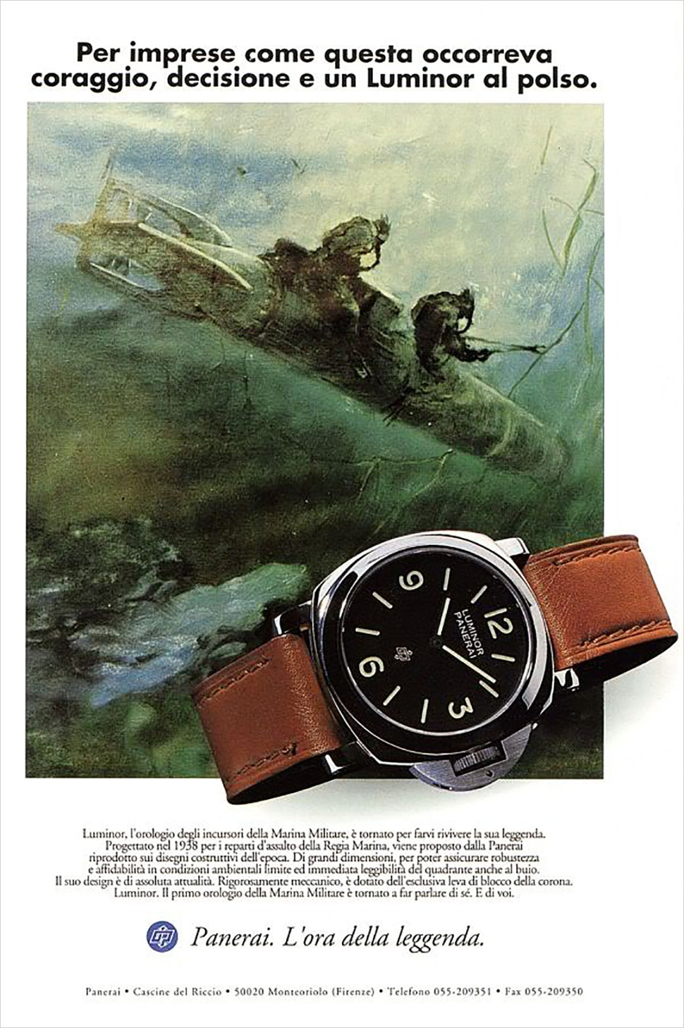 191203-panerai-pre-vendome-ad-luminor-1938
