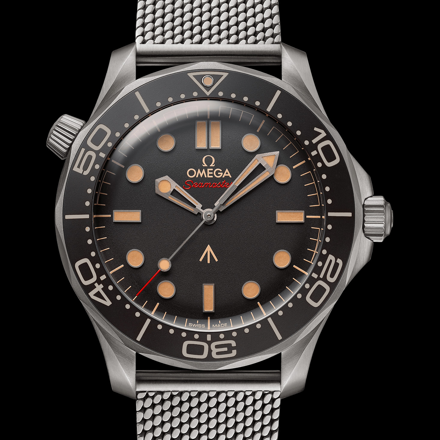 191205-omega-seamaster-300-james-bond.jpg