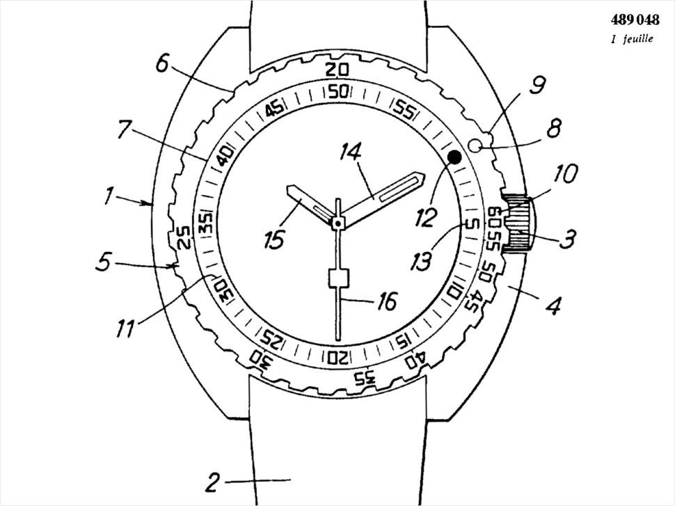 200210-doxa-patent-double-scale-bezel-1967-489048