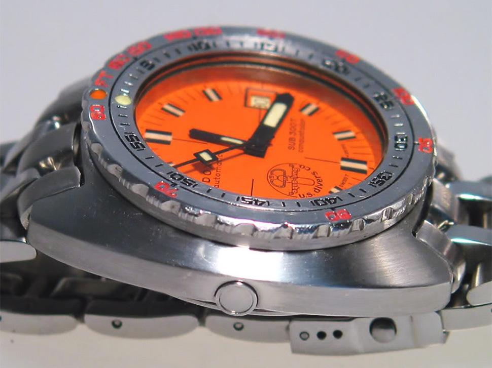 200210-doxa-sub-300-t-conquistador