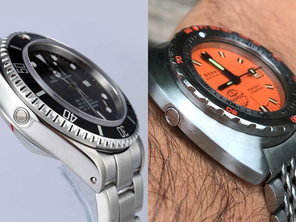 200223-comp-valve-rolex-sea-dweller-16660-vs-doxa-sub-300-t-conquistador