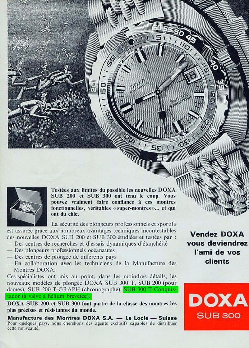 200224-doxa-ad-sub-300-t-conquistador