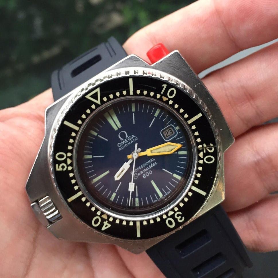 200226-omega-seamaster-600-ploprof-comex-prototype
