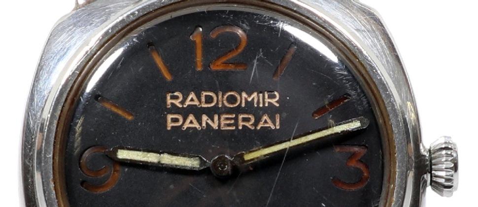 200306-rolex-panerai-3646-1010187-ms-caseback-dial-engravings