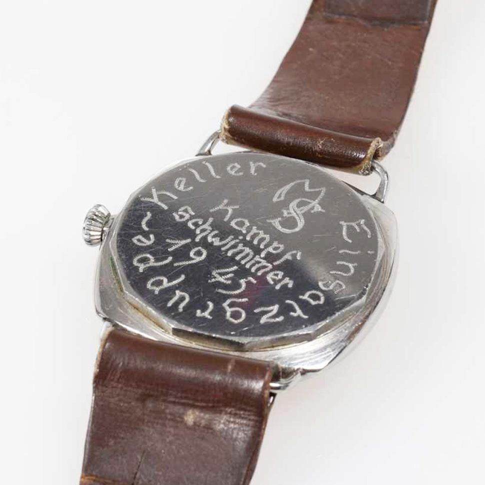200306-rolex-panerai-3646-1010187-ms-kampfschwimmer-engravings