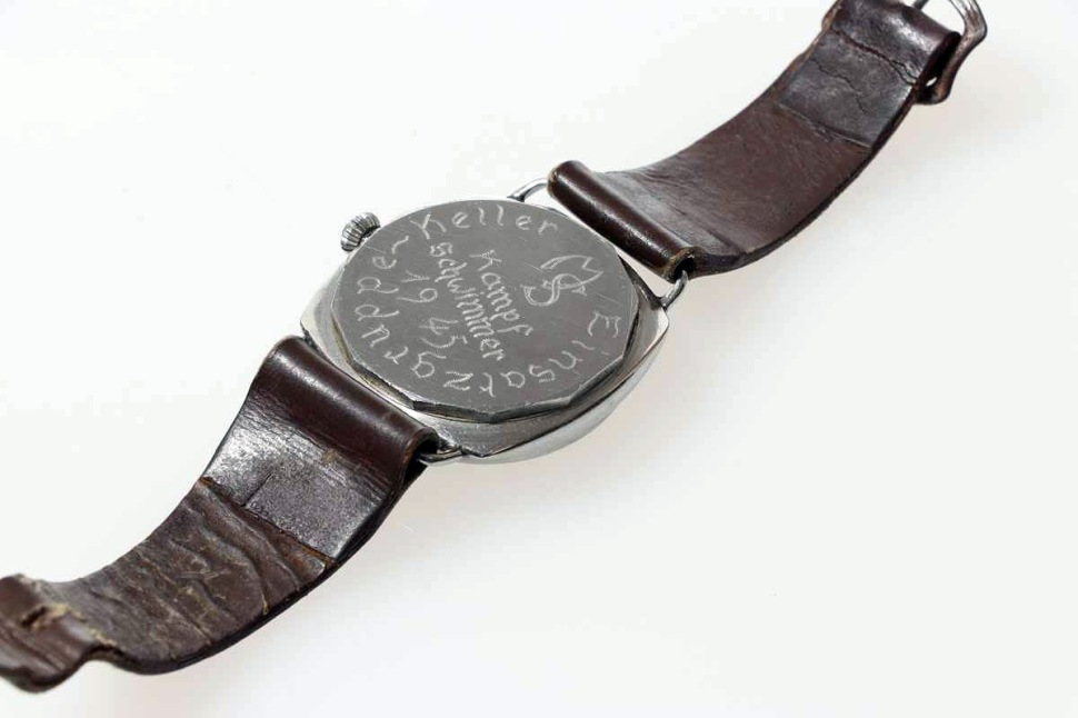 200306-rolex-panerai-3646-1010187-ms-strap-back