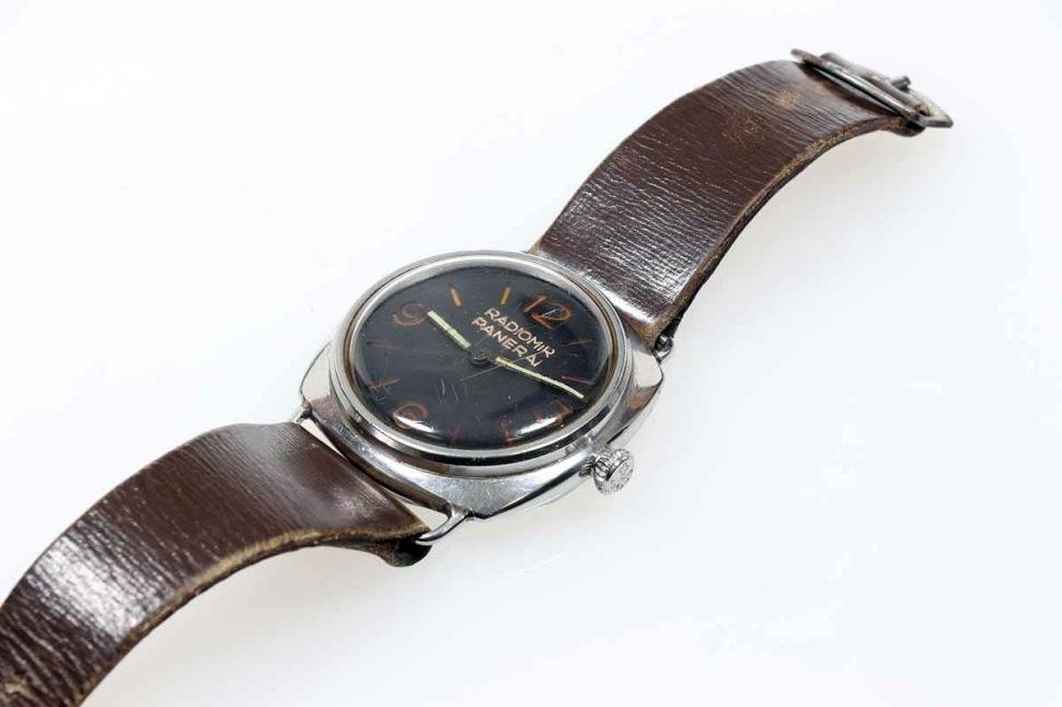 200306-rolex-panerai-3646-1010187-ms-strap-front