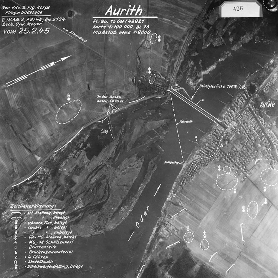 200314-german-reconnaissance-aurith