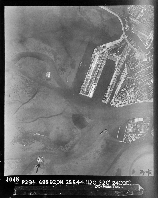 200316-san-giorgio-in-alga-venice-american-reconnaissance-may-1944