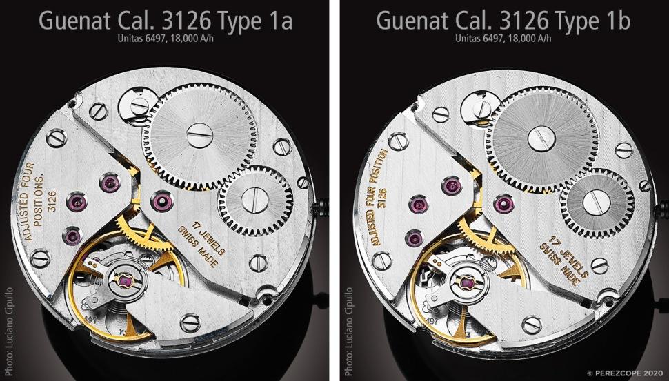 200327-comp-panerai-guenat-cal-3126-unitas-6497-type1a-vs-type1b