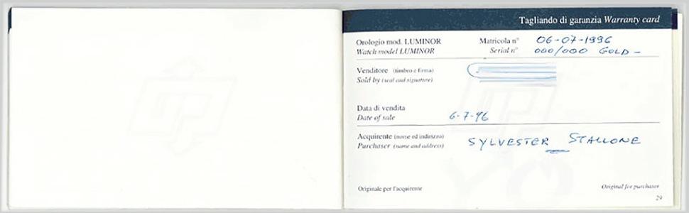 200330-panerai-luminor-logo-gold-plated-5218-201-a-libretto