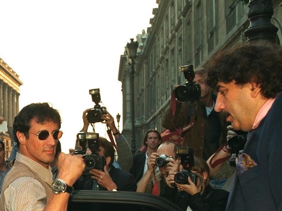 200330-sylvester-stallone-panerai-monty-shadow-paris-october-11-1995