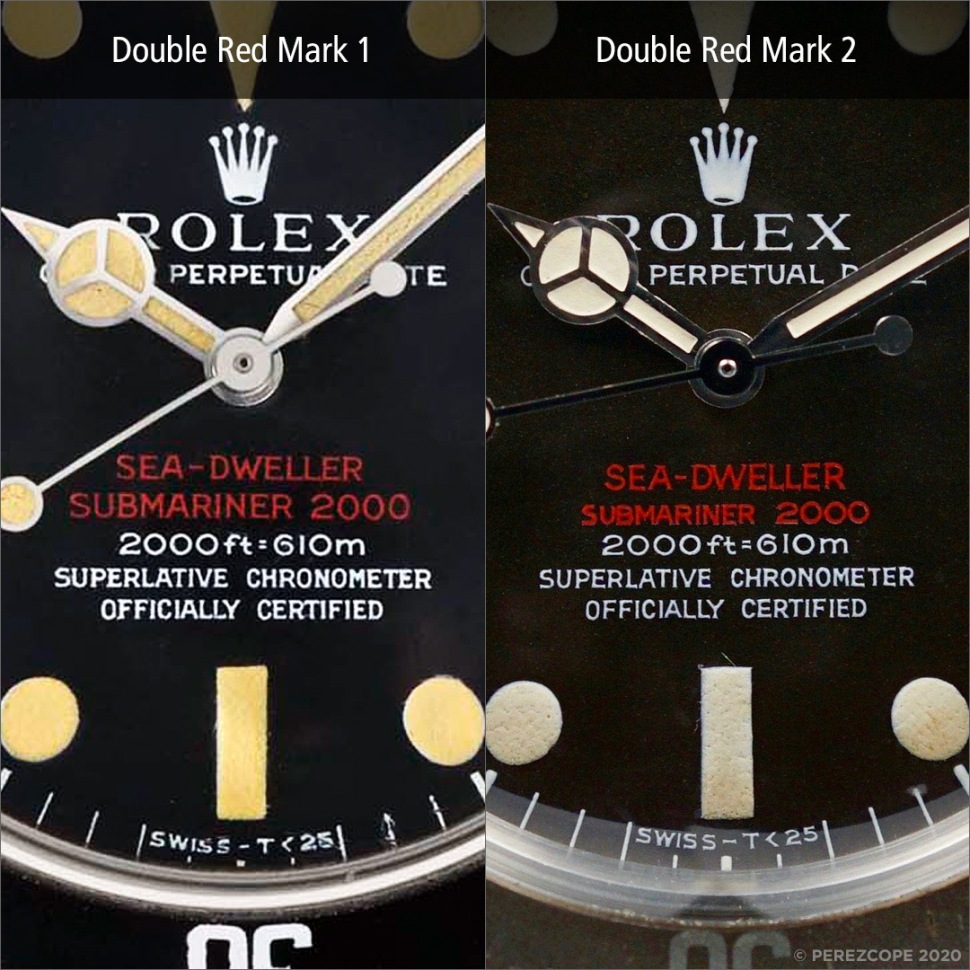200414-comp-rolex-sea-dweller-1665-double-red-mk-1-vs-2