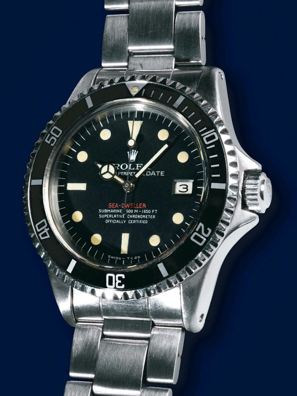 200415-rolex-sea-dweller-1665-1820177-single-red-front