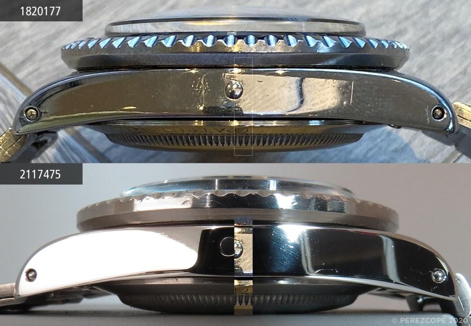 200422-comp-rolex-single-red-sea-dweller-profile-1820177-vs-double-red-mk-1-2117475