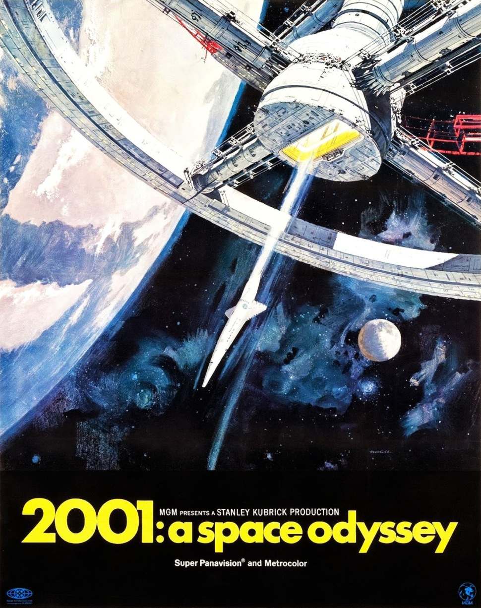 200425-2001-a-space-odyssay-film-poster