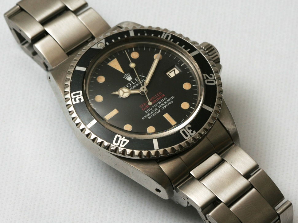 200425-rolex-sea-dweller-1665-1719770-double-red-mk-0-non-valve