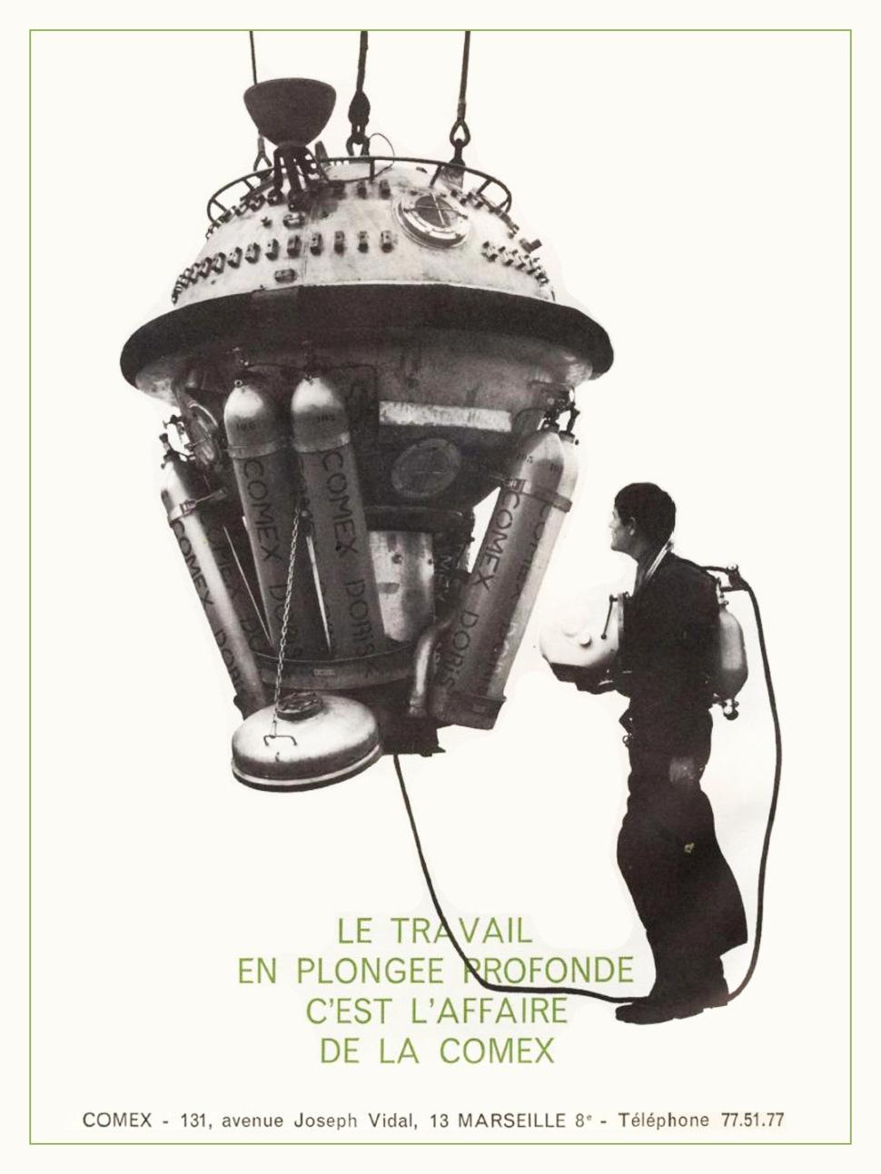 200429-comex-advertisement-1967