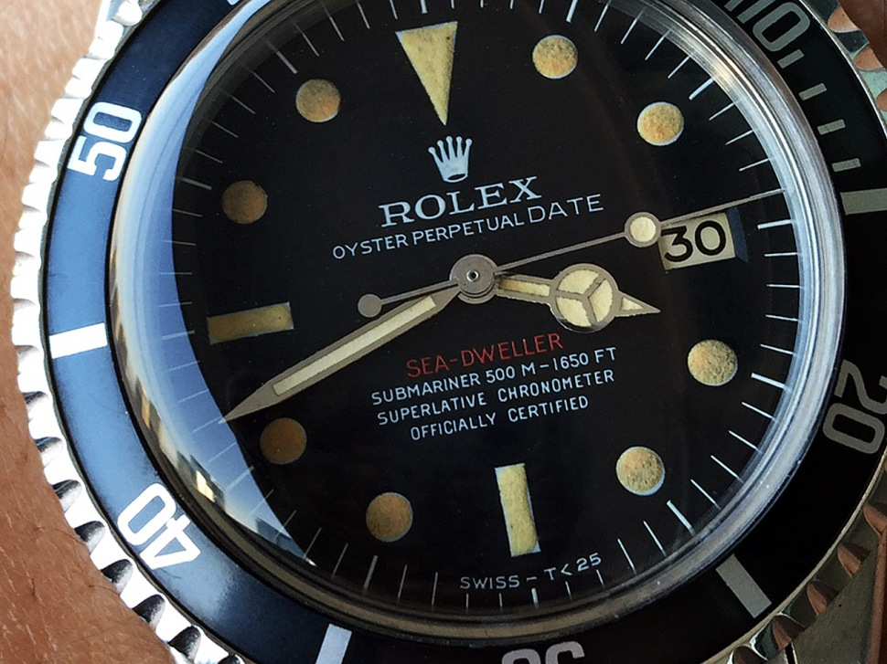 200429-rolex-sea-dweller-1665-single-red-date