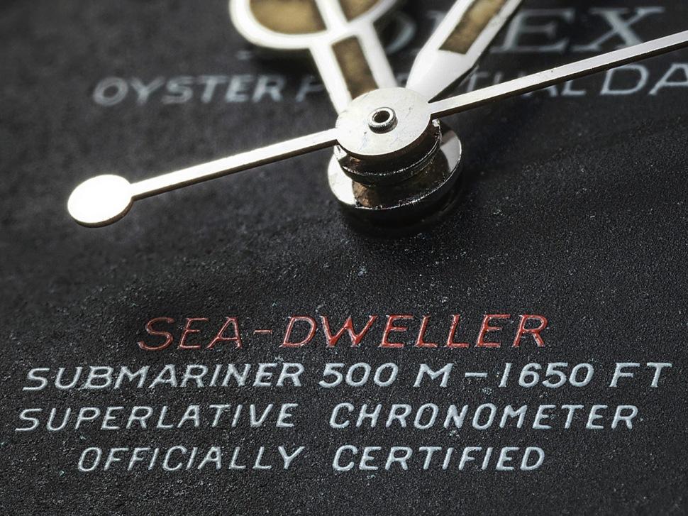200429-rolex-sea-dweller-1665-single-red-print
