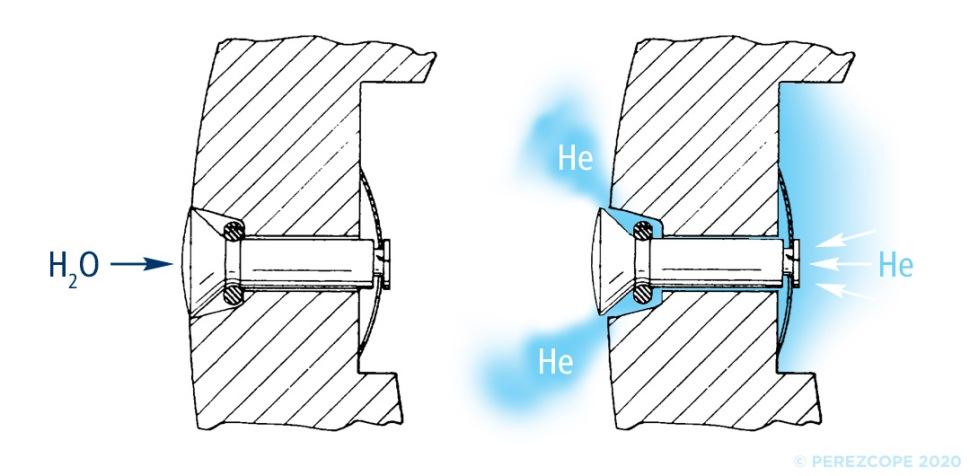 200430-principle-helium-gas-escape-valve