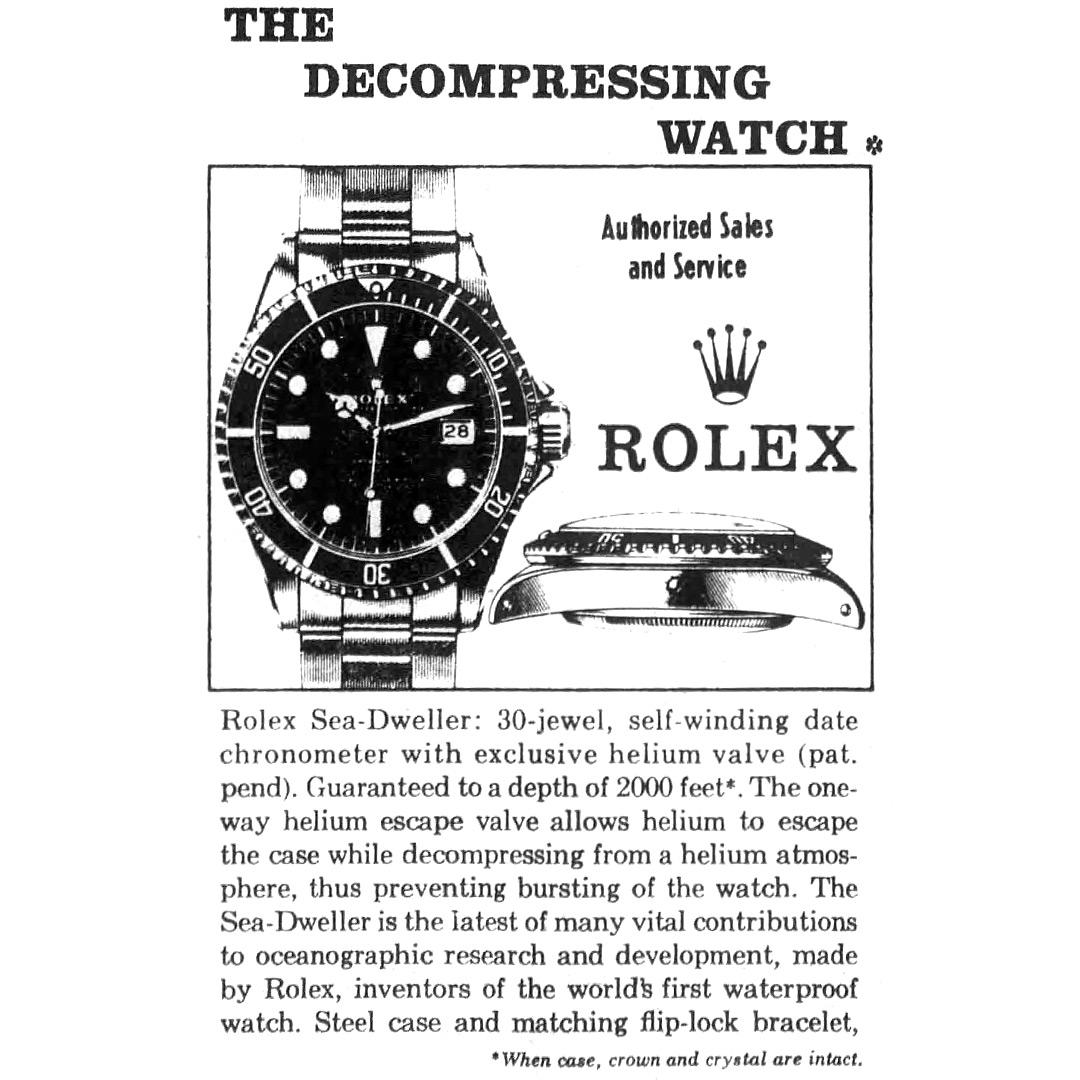 200412-rolex-sd-ad-dec-1970.jpg