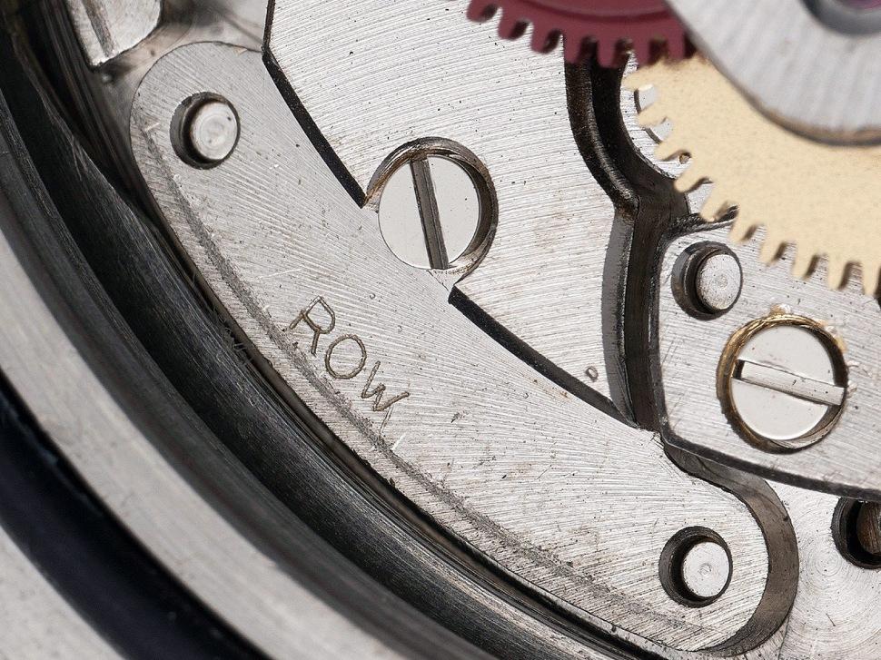 200502-rolex-cal-1570-us-import-code-row