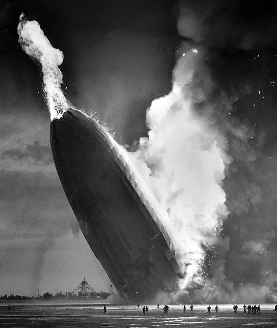 200505-zeppelin-hindenburg-disaster-may-6-1937
