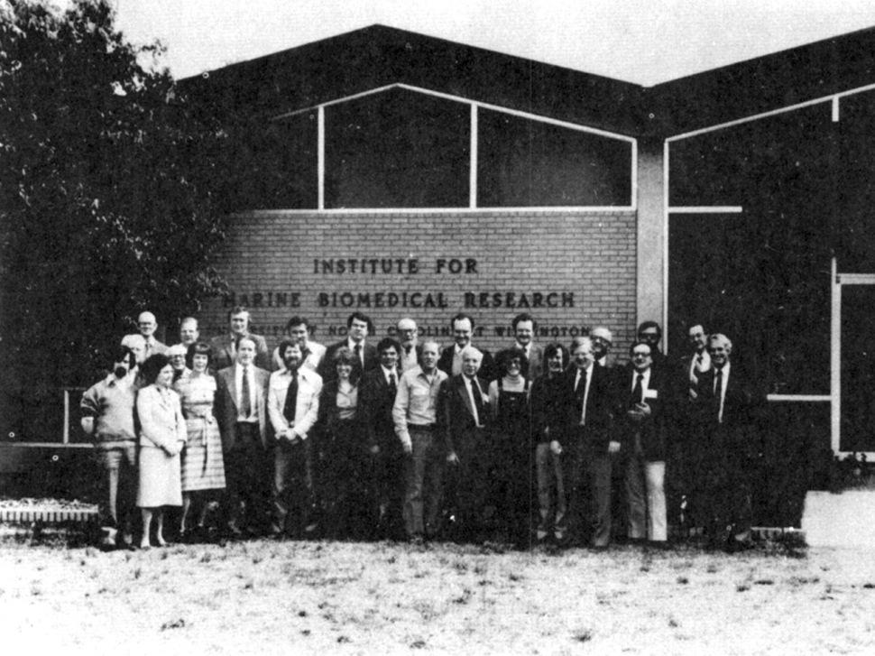 200506-dr-ralph-brauer-workshop-1980