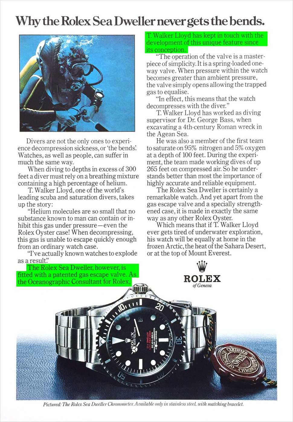 200510-rolex-ad-sea-dweller-1665-t-walker-lloyd-hilited