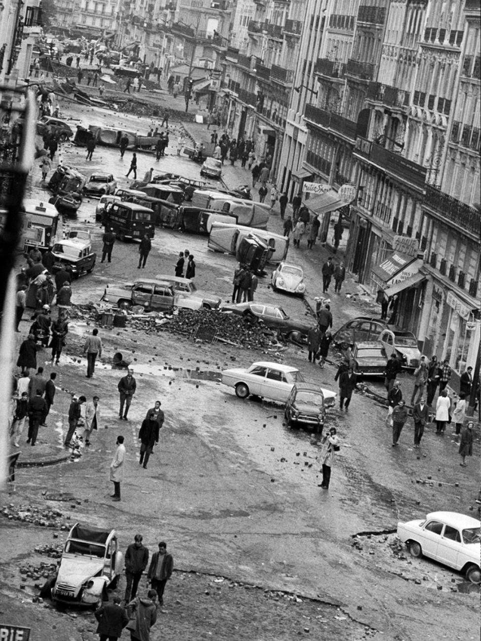200525-may-1968-paris