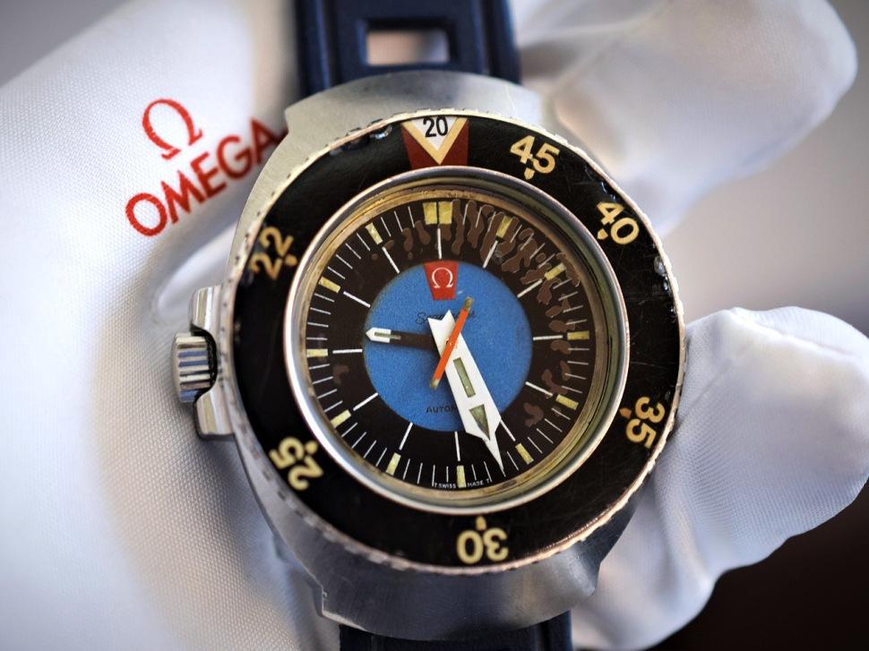 200527-omega-ploprof-prototype-hydra-1