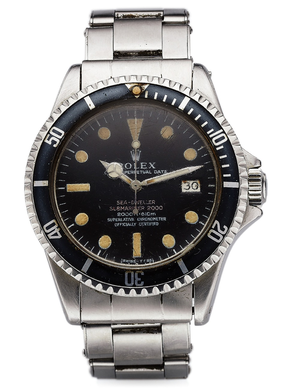 200615-rolex-sea-dweller-1665-1602920-double-red-mk-1-philippe-cousteau-front