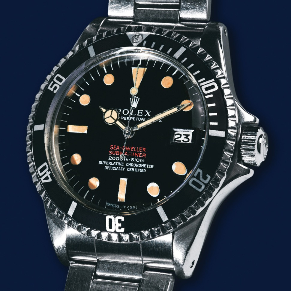 200616-rolex-sea-dweller-1665-2128269-double-red-mk-0-front