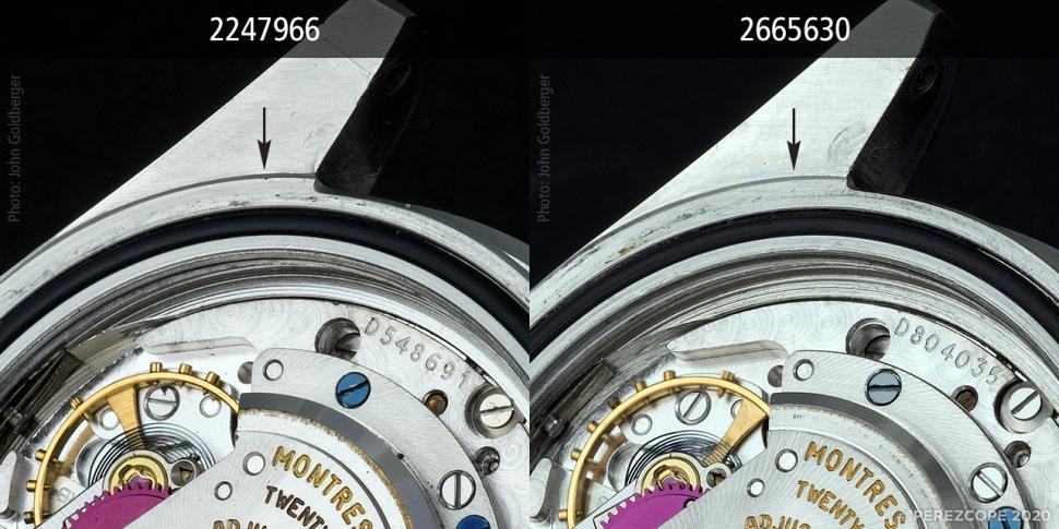200617-comp-rolex-sea-dweller-1665-2247966-2665630-caseback-groove