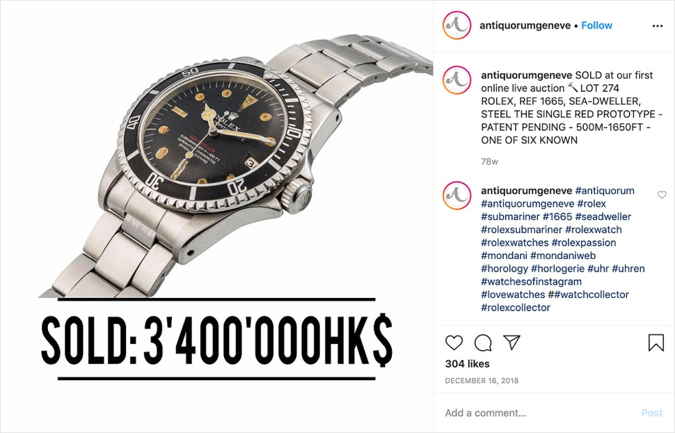 200618-rolex-sea-dweller-1665-1759659-antiquorum-instagram-december-16-2018