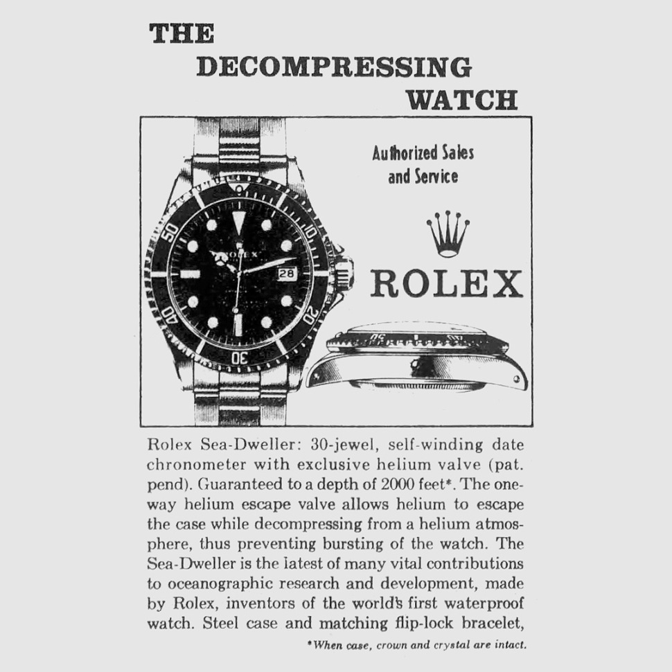 200621-rolex-sea-dweller-1665-ad-november-1970